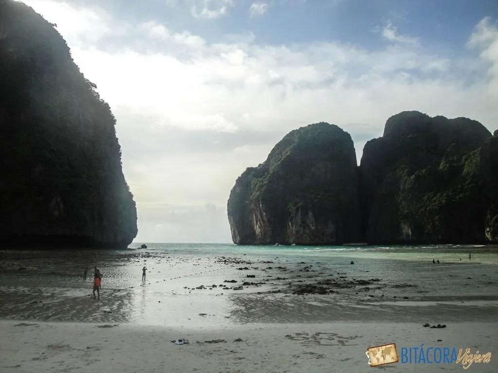 ko-phi-phi-maya-bay-tailandia-14