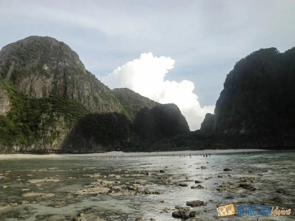 ko-phi-phi-maya-bay-tailandia-17