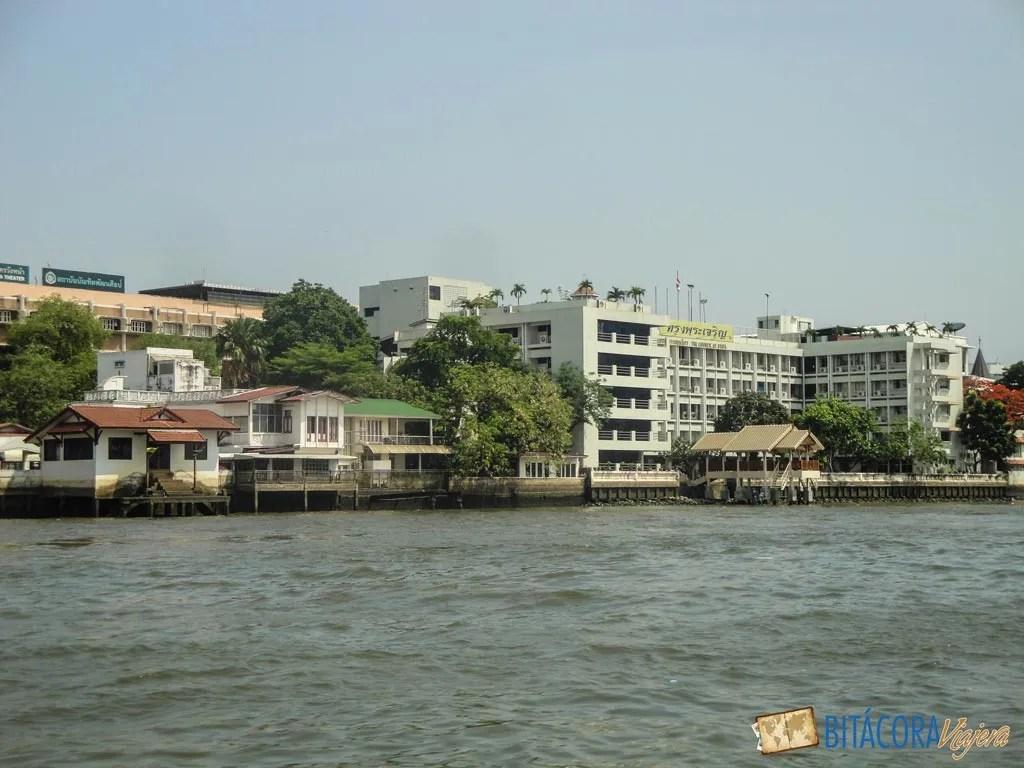 tailandia-bangkok-3