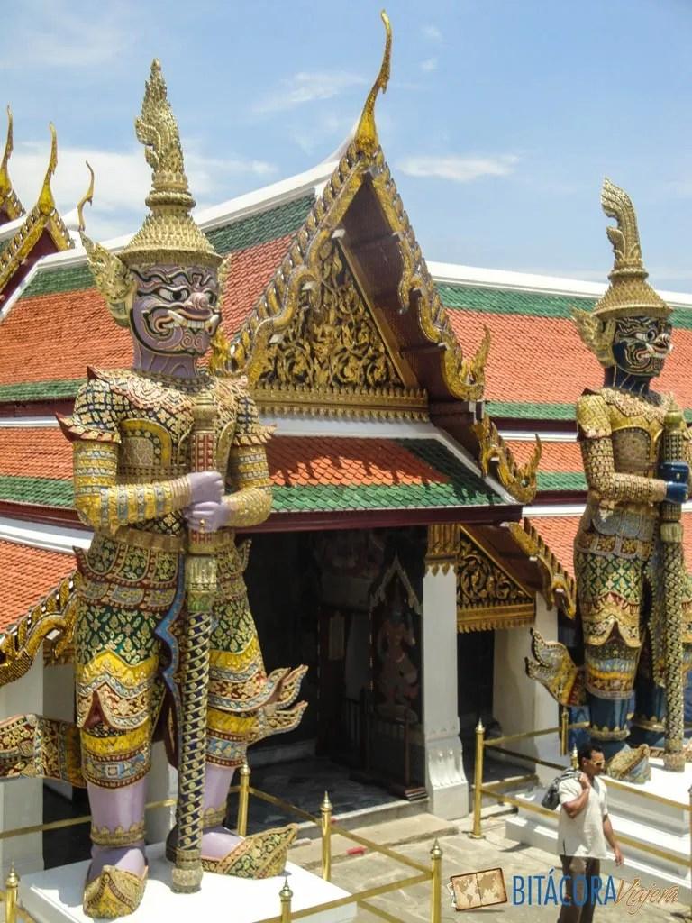 tailandia-bangkok-9