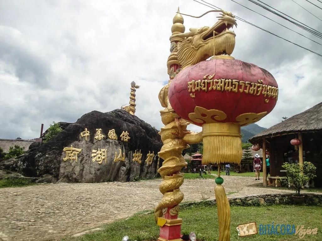 pai-tailandia-10