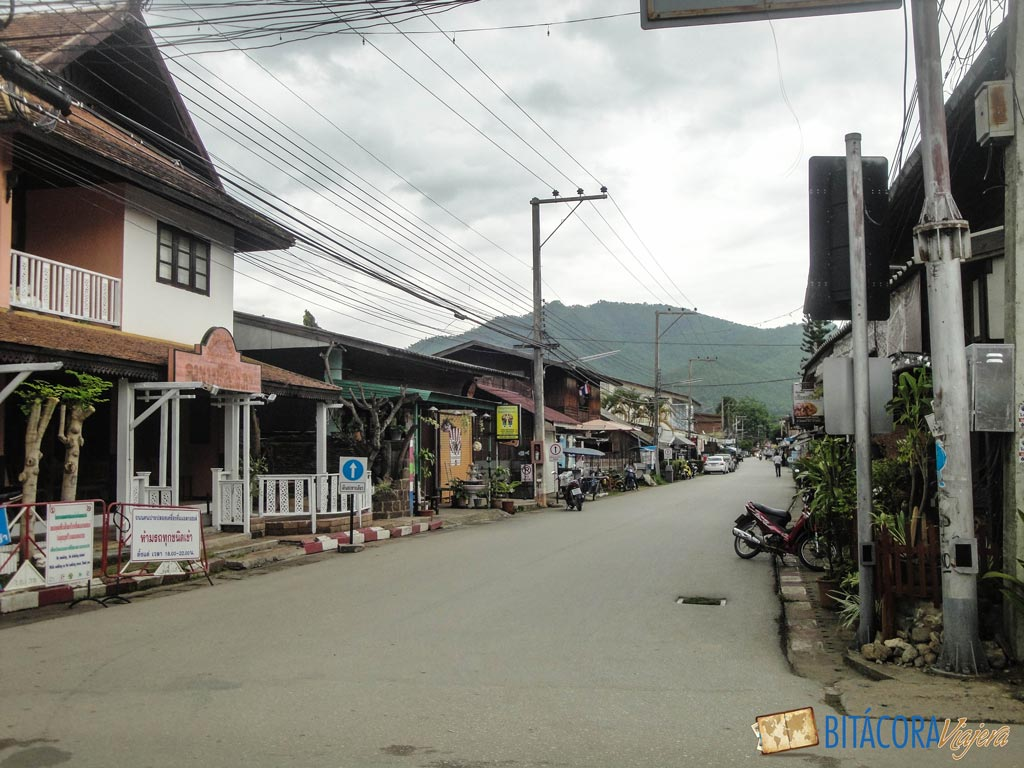 pai-tailandia-3