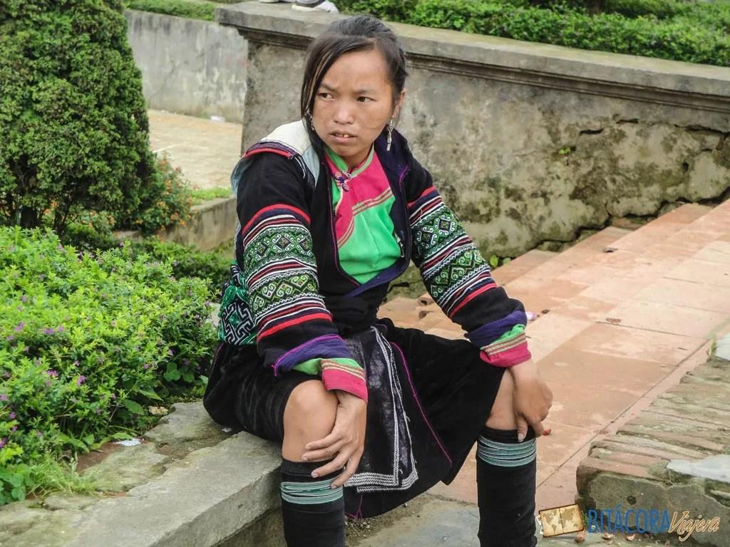 sapa-vietnam-3