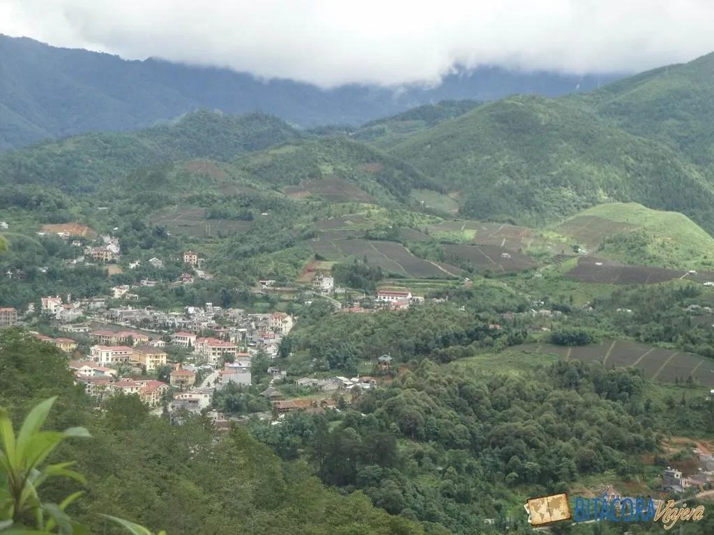 trekking-sapa-vietnam-3