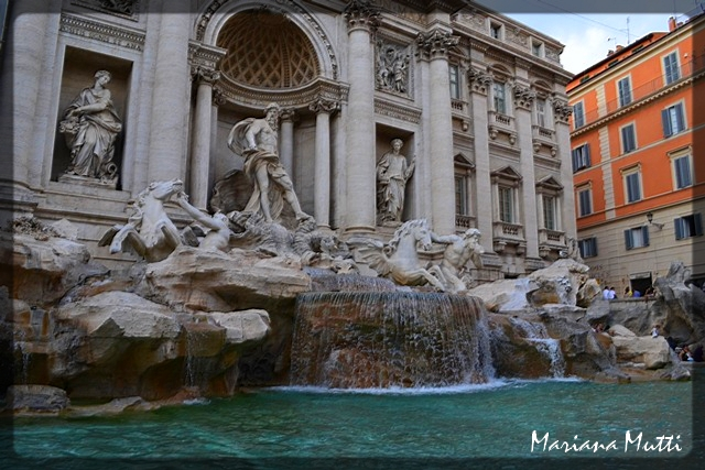 Roma 2012 (144)