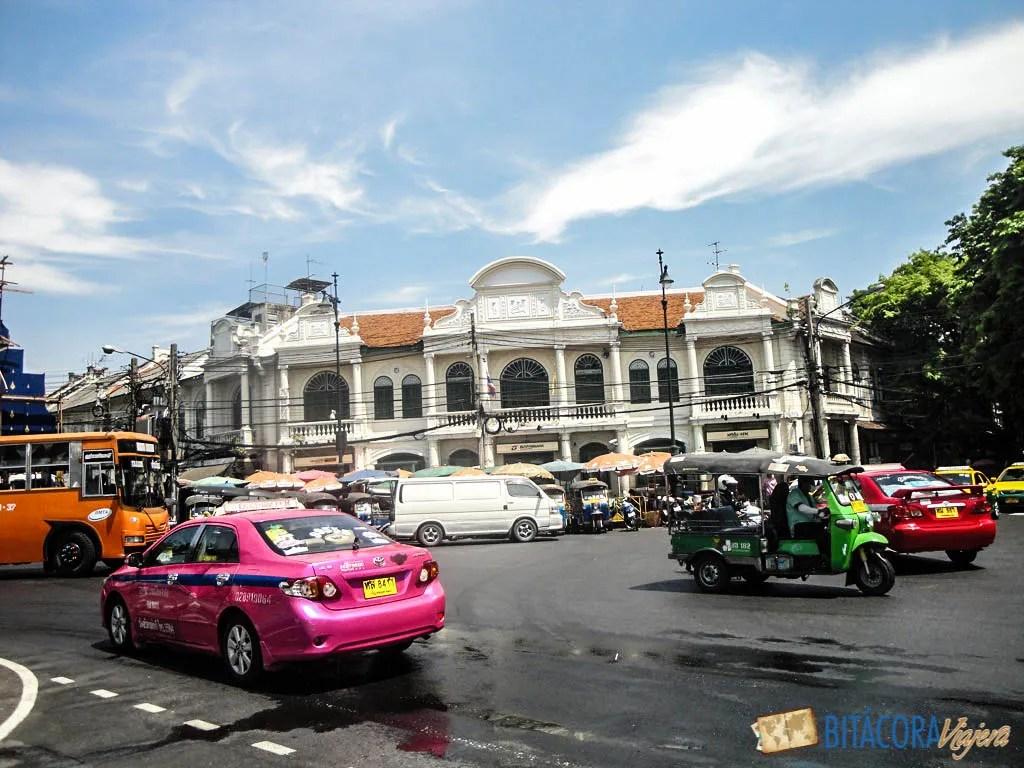 guia-viajar-sudeste-asiatico-india-nepal-5