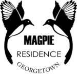 magpie residence