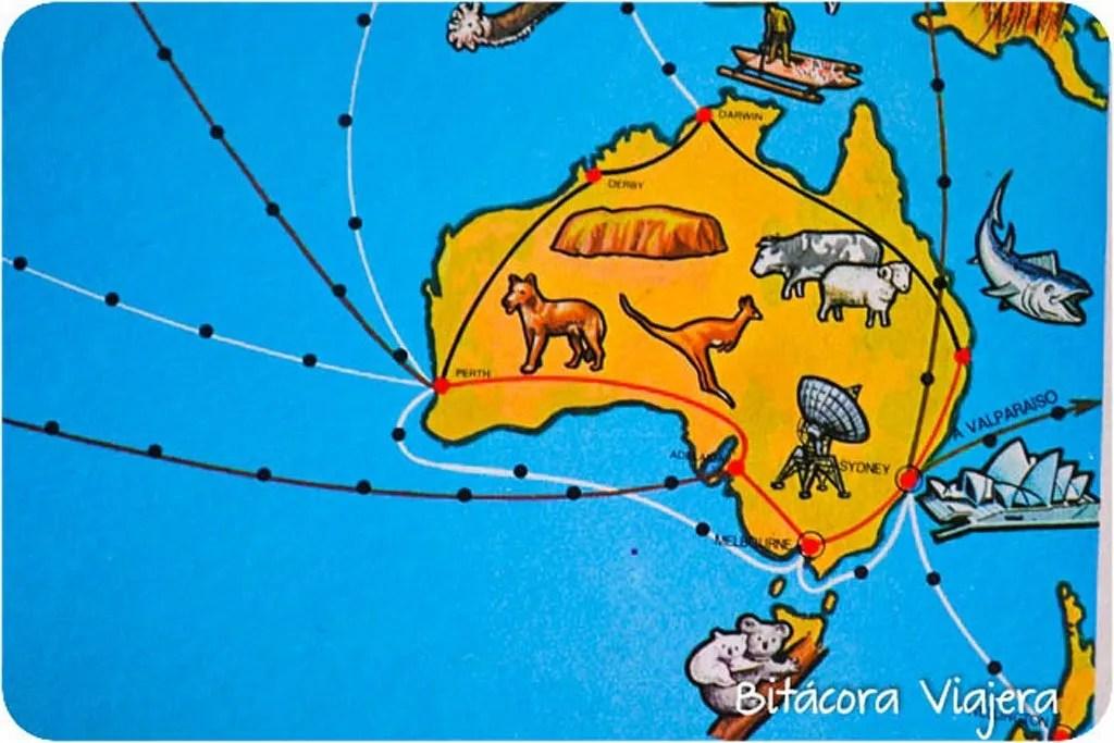australia-la-clave-del-juego-3