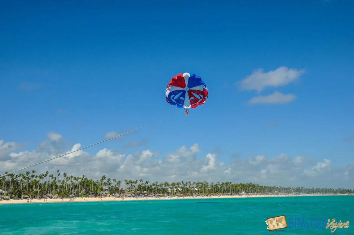 punta-cana-parasailing-3