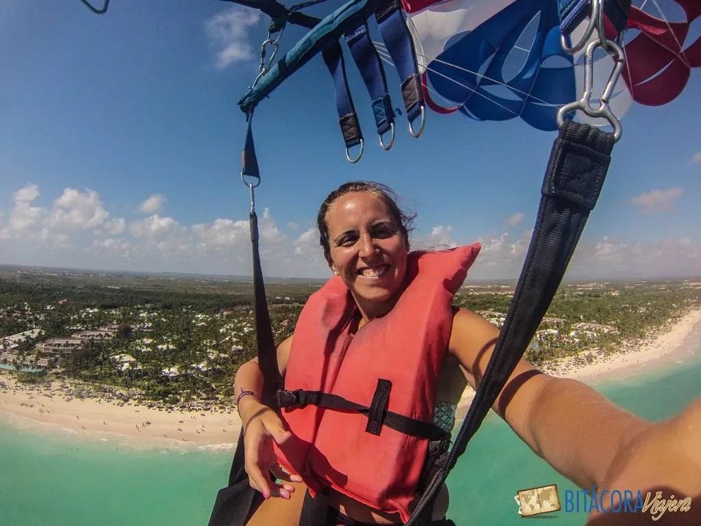punta-cana-parasailing-5
