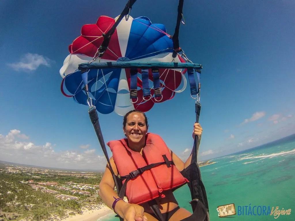 punta-cana-parasailing-8