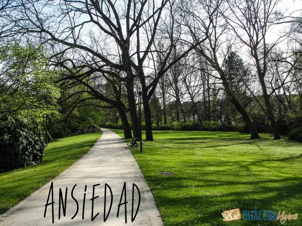 ansiedad-01