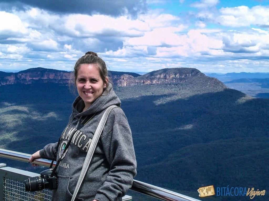 blue-mountains-tres-hermanas-australia-12