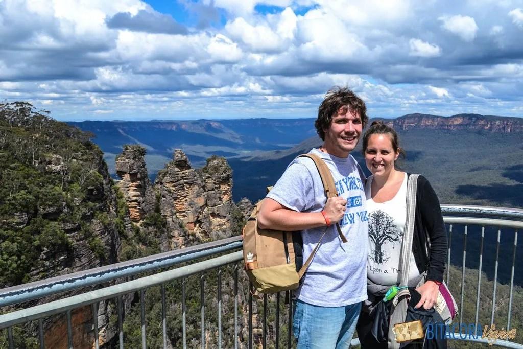 blue-mountains-tres-hermanas-australia-4