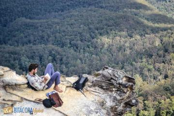 blue-mountains-tres-hermanas-australia-5