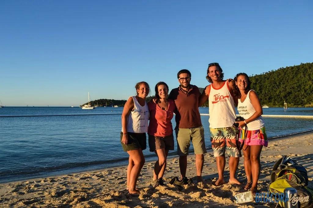 airle-beach-costa-este-australia-9