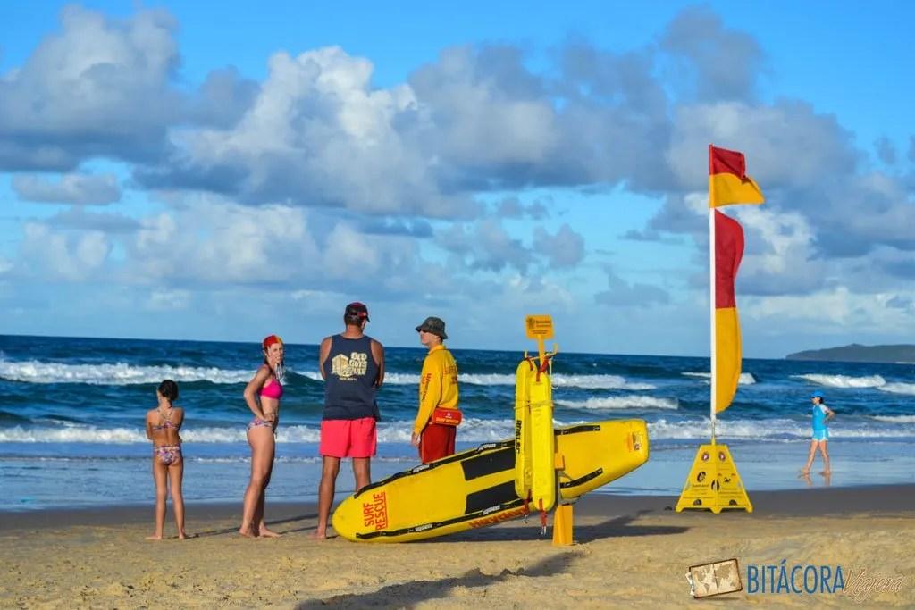 rainbow-beach-costa-este-australia-1