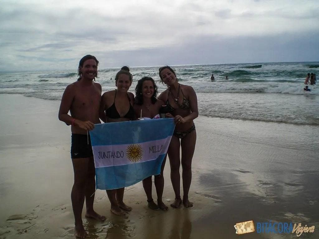 rainbow-beach-costa-este-australia-5