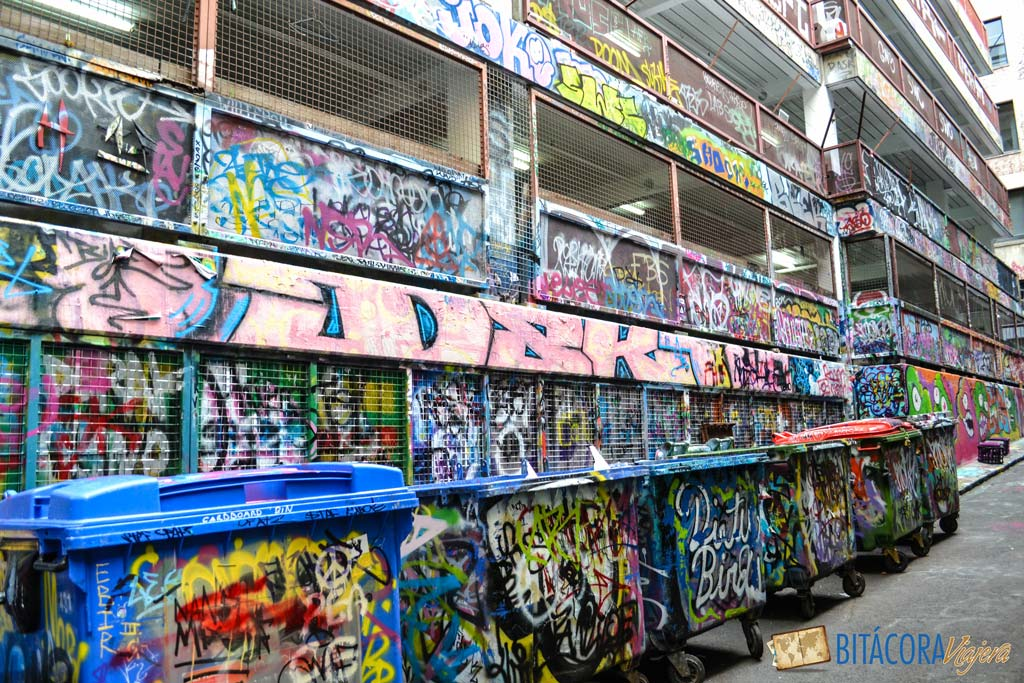 arte-callejero-melbourne-12
