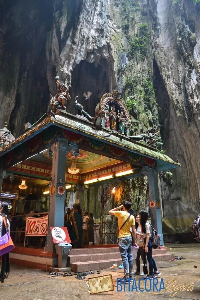 Batu-Caves-(2)