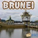 Brunei portada