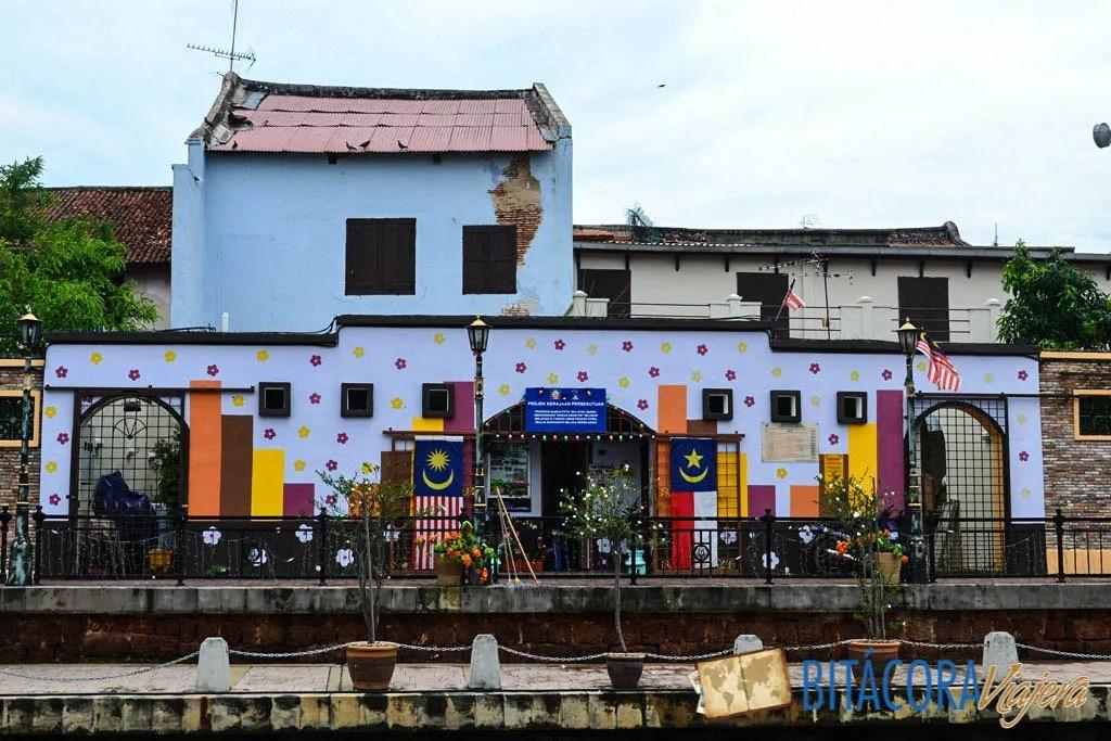 graffitis melaka (5)