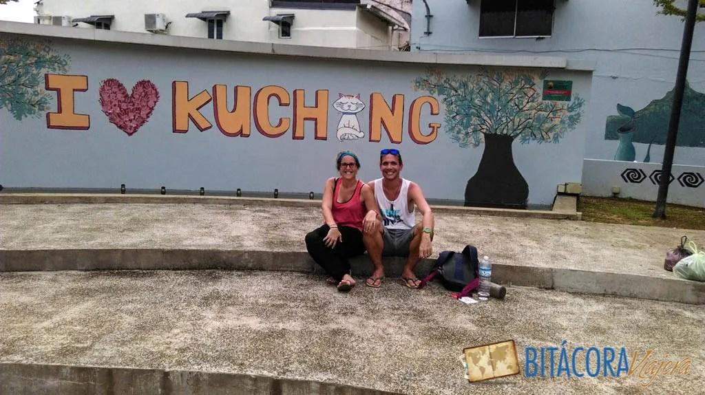 kuching (12)