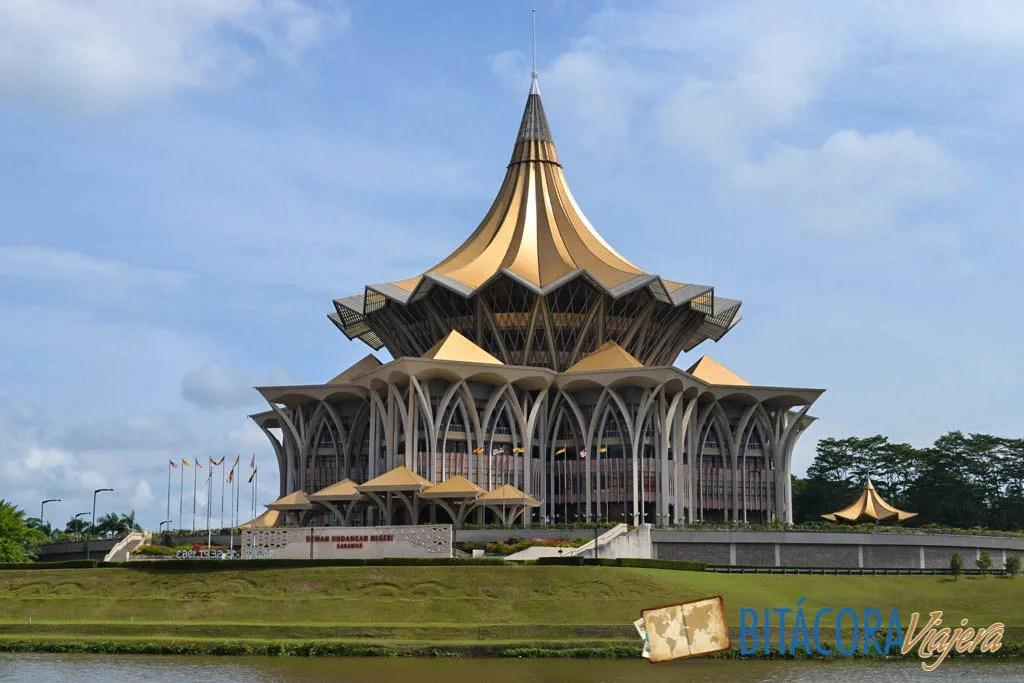 kuching (4)