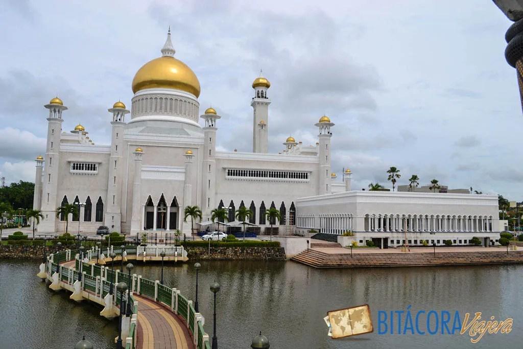 mezquitas de brunei (5)