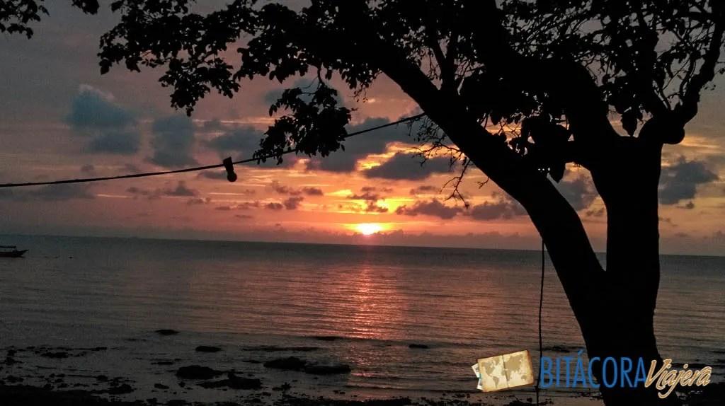 pulau tioman (10)