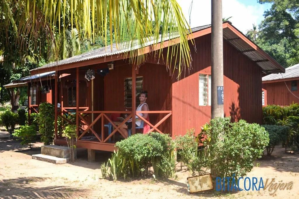 pulau tioman (2)