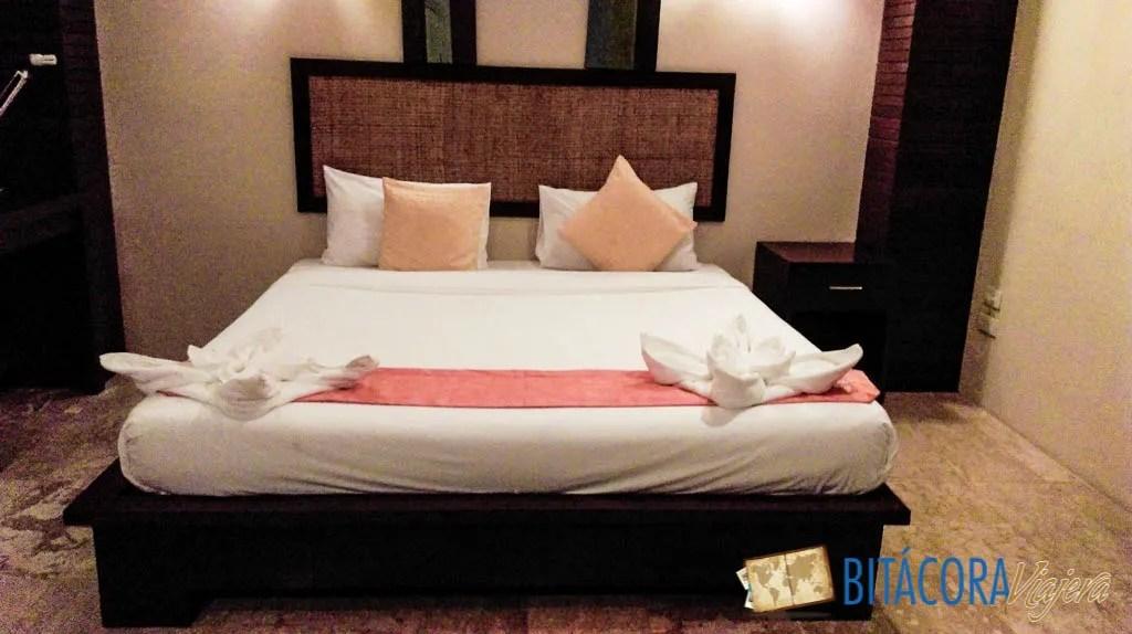 alojamiento gratis airbnb (3)