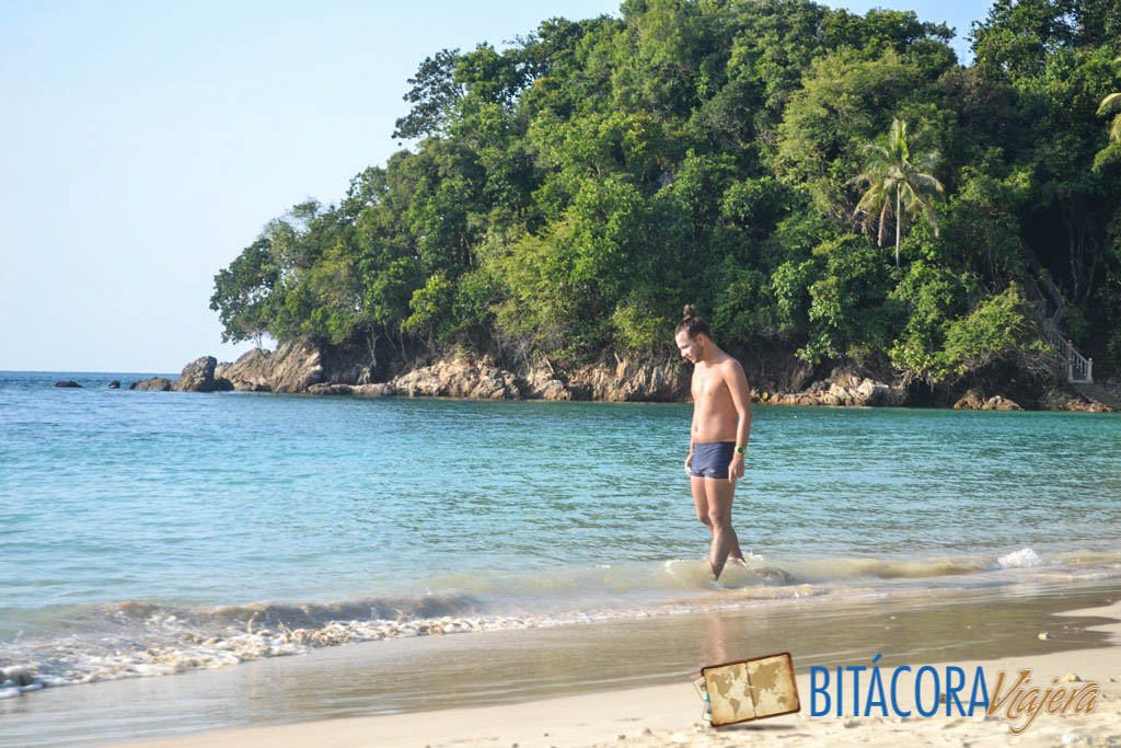 pulau kapas (4)
