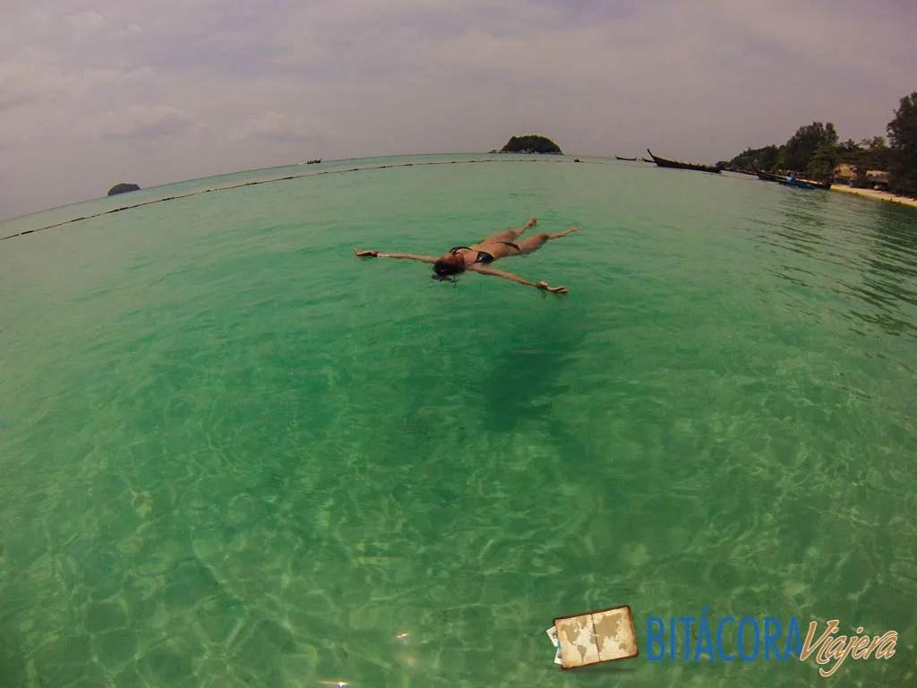 koh lipe tailandia (20)
