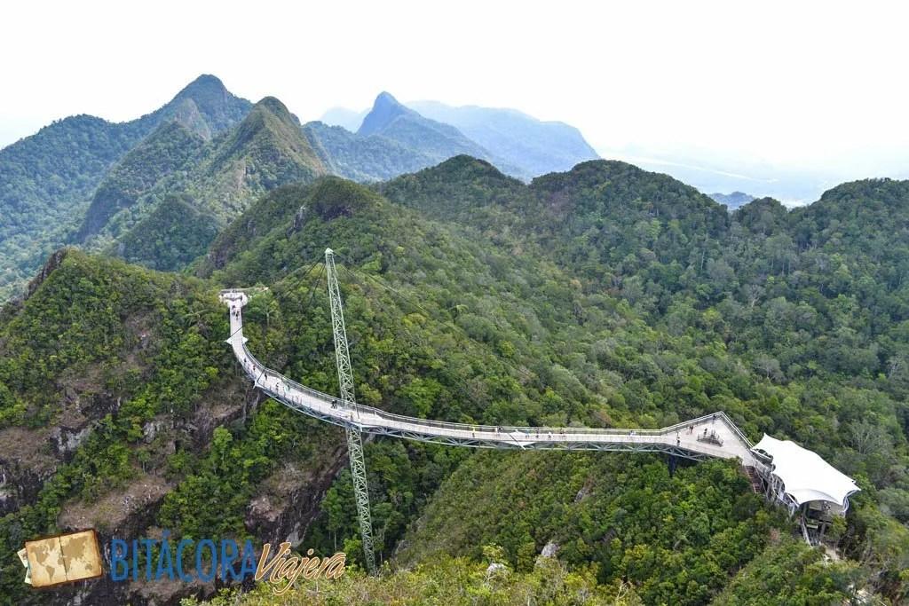 langkawi skybridge (6)