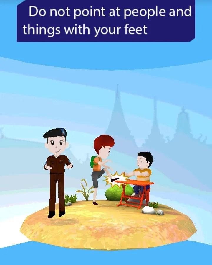 cultura-tailandesa-(13)