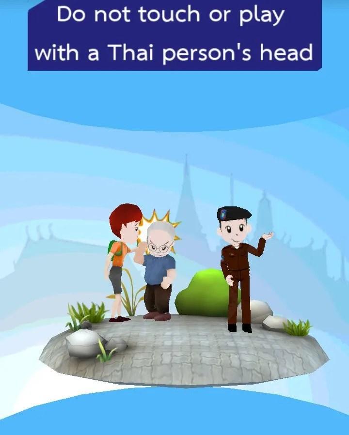 cultura-tailandesa-(14)