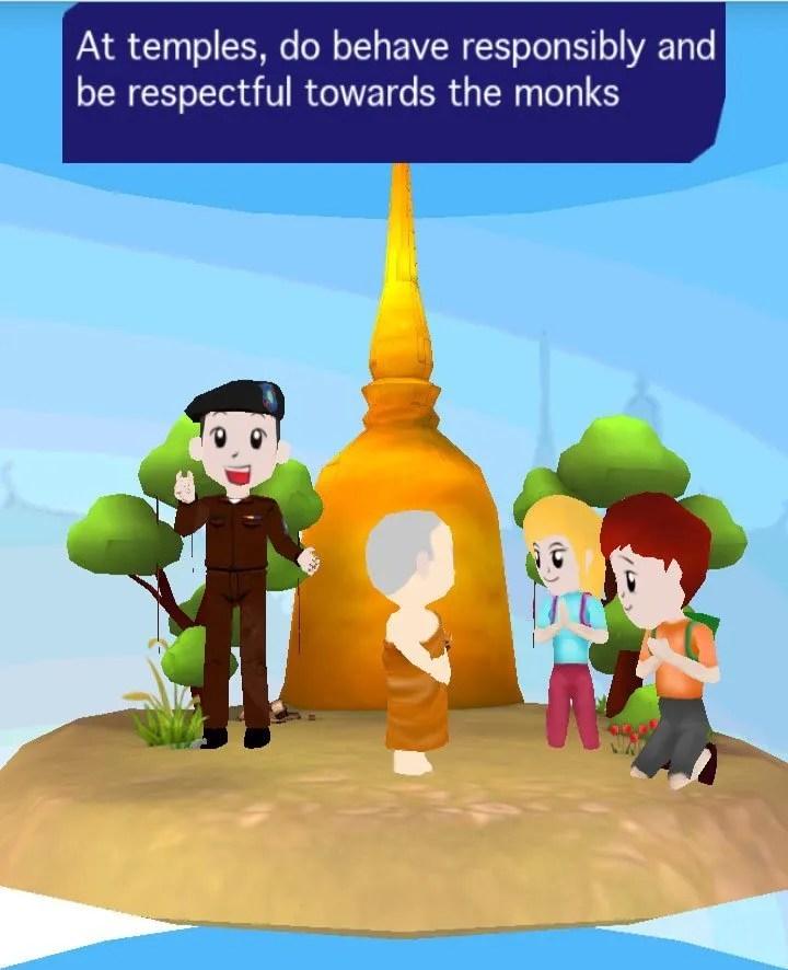 cultura-tailandesa-(9)