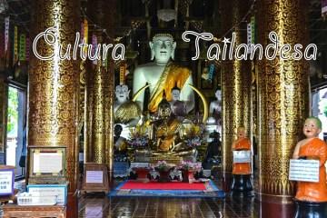 cultura-tailandesa