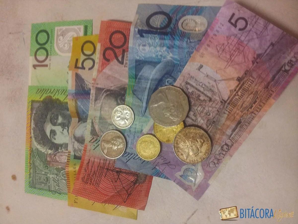 financiar-un-viaje-largo