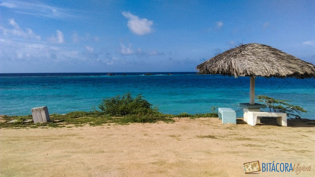 aruba-one-happy-island-11