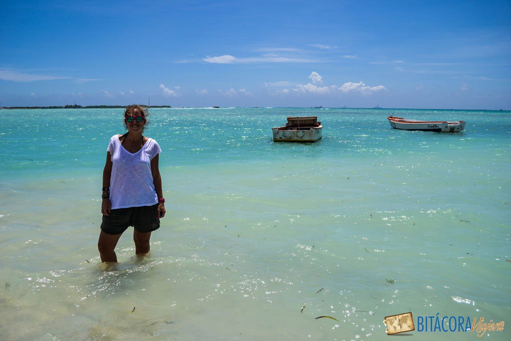 aruba-one-happy-island-7