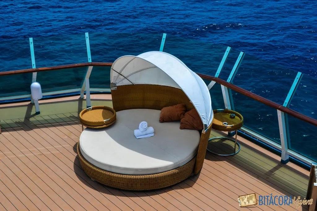 crucero-monarch-pullmantur-4