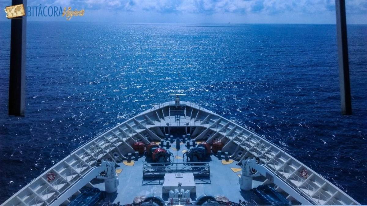 crucero-monarch-pullmantur-9