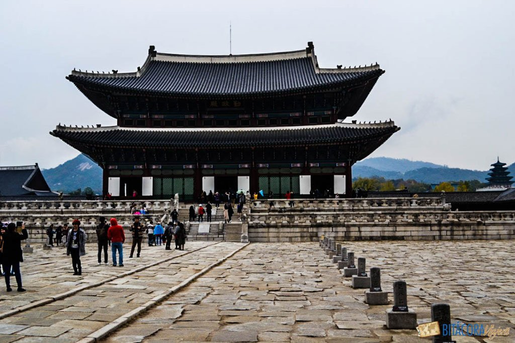 discover-seoul-pass-2