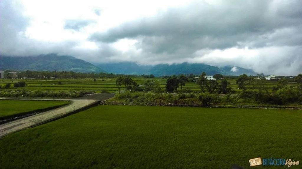 paisaje-taiwan