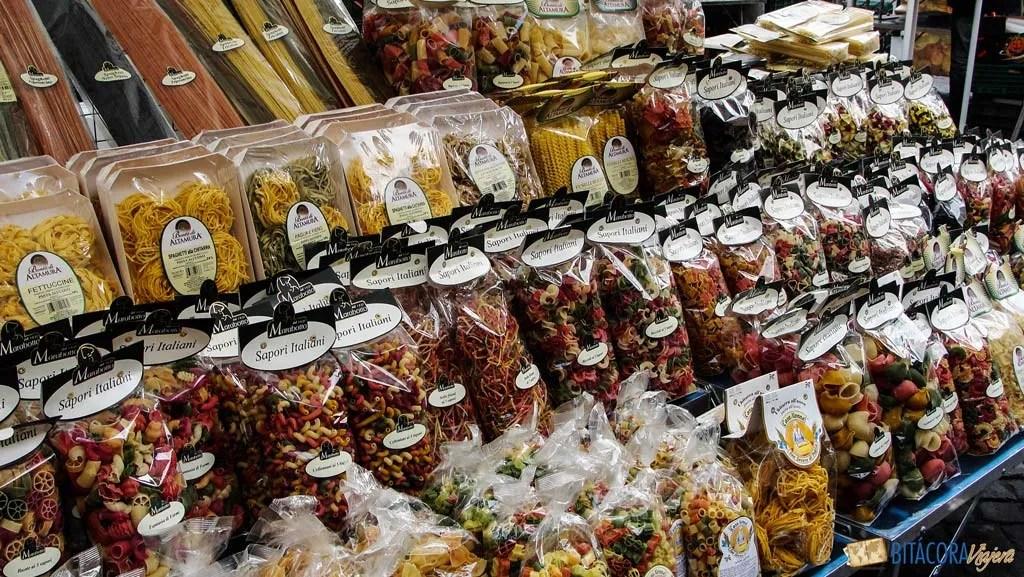 mercado di fiori