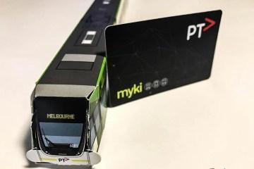 myiki-card-free-tram-zone-melbourne