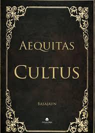 Aequitas Cultus: primer capítulo.