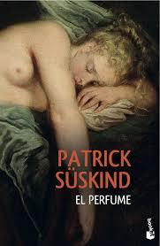 El perfume, historia de un asesino.